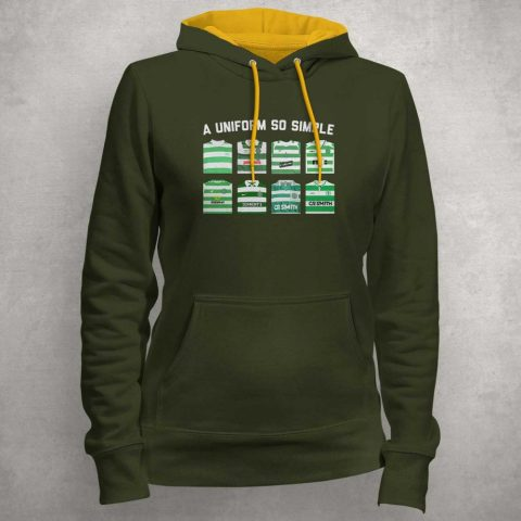 uniform_jersey_army_hood