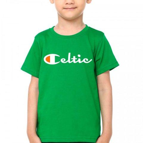 celtic_kids_green