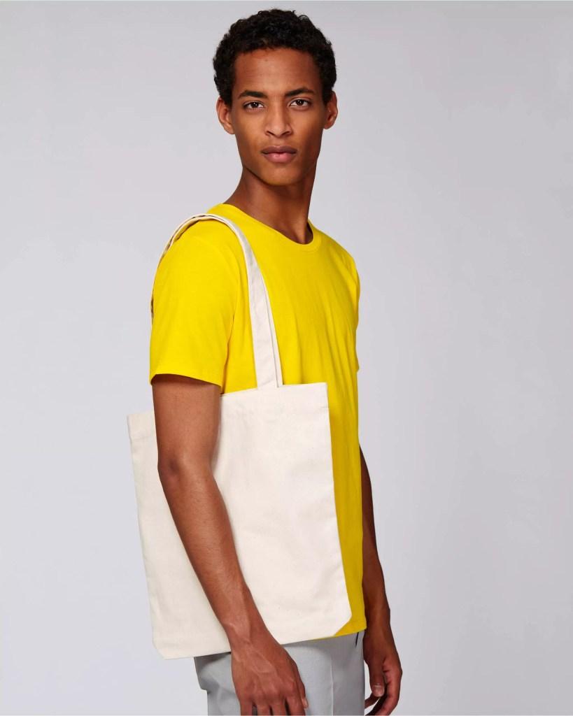 Tote_Bag _t-shirt personnalisé
