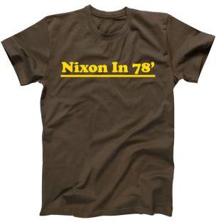 NNSE78-BROWN-AT