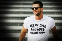 Father's Day T-Shirts, Father's Day Gifts