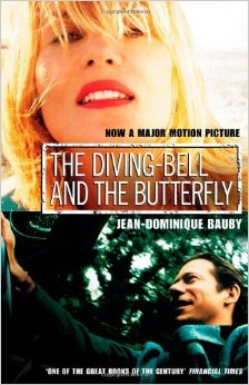 diving-bell-and-the-butterfly-movie