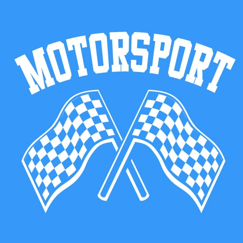Cars, Motorcycles, Etc.