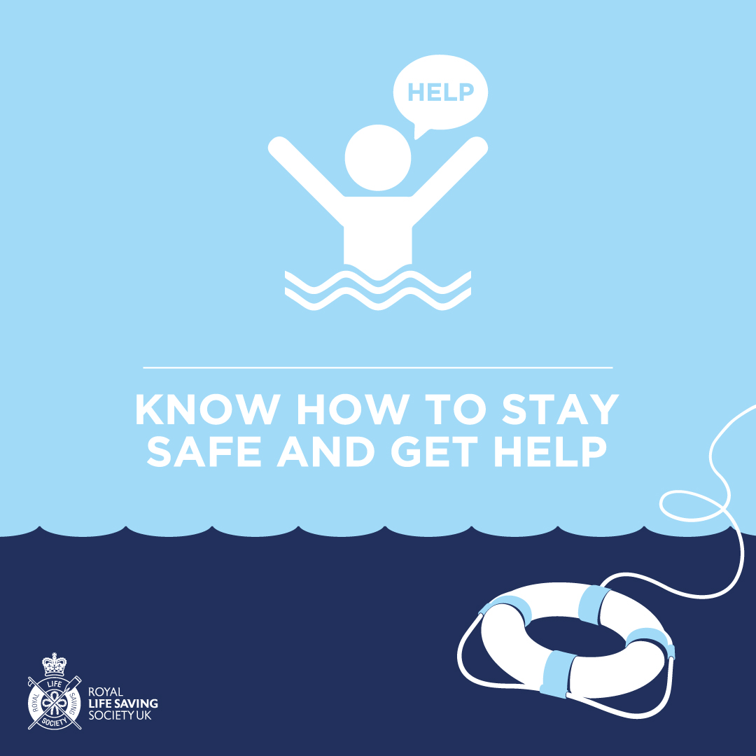 Know-how-to-stay-safe-square-graphic