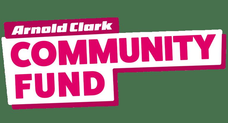 ac-community-fund-logo