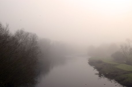The Misty Tees from Piercebridge