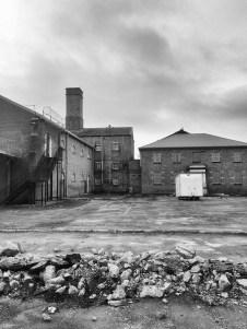 Northallerton Jail 1