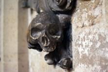Ripon skull