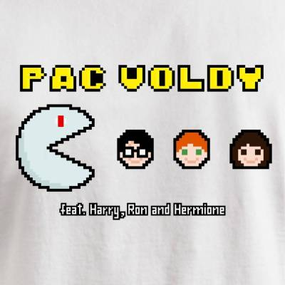 PAC VOLDY IMG