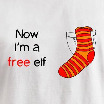 free-elf-img
