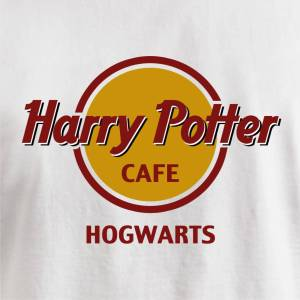 hard-rock-hogwarts-img