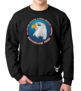 ravenclaw-pride-fleece-black-man