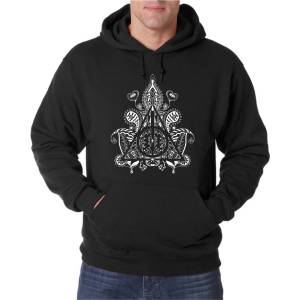 fancy-hallows-hooded-black