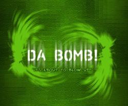 da_muslim_bomb