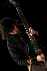 faraz anwar guitar idol vote
