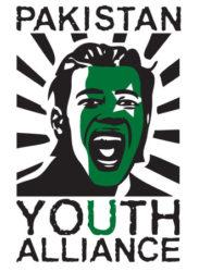 Pakistan Youth Alliance