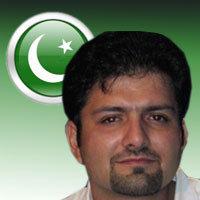 Awab on Twitter