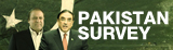pakistan survey Al-J