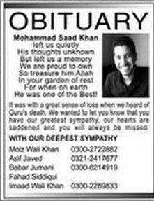 Saad Khan Unilever mindshare