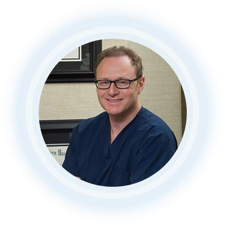 dr. eli friedman dental implant surgeon