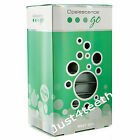 Opalescence Go 4638 Mint Whitening Gel Kit With 10 Trays