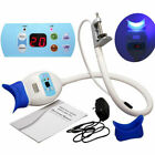Dental Teeth Tooth Whitening Machine Lamp Bleaching LED Cold Light Accelerator