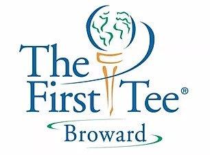 The First Tee Broward