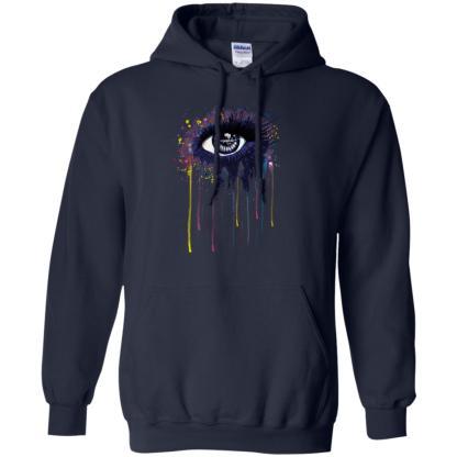8c852ddf Washington Capitals Die Hard Fans Art Capitals T shirts Hoodies, Sweatshirts