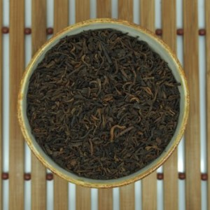 5-years-old-imperial-puerh