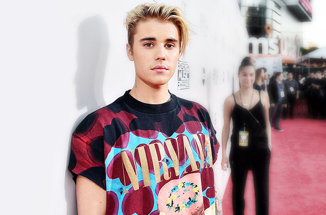 justin-bieber-amas-2015-red-carpet-nirvana-billboard-650