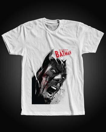 Batman Graphic tshirt