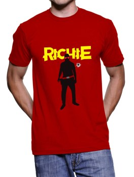 Richie Tamil movie tshirt