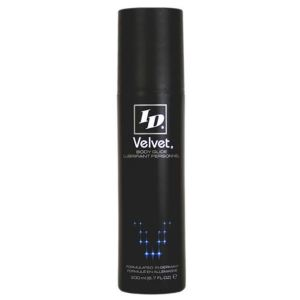 ID Velvet 200 ml Bottle