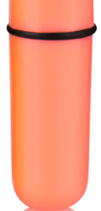 Screaming O Colour Pop Bullets - Orange