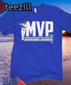 Cody Bellinger Jerseys Shirt Cody Bellinger TShirts