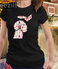 Love dog dick head christmas shirts