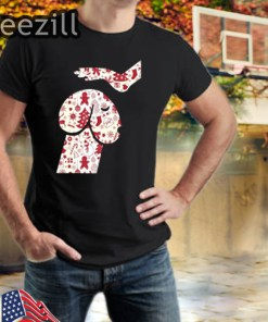 Love dog dick head christmas tshirts