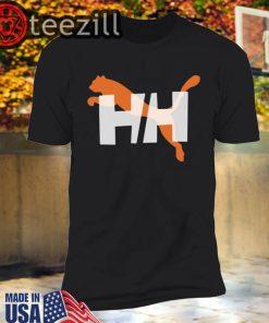 Kyle Kuzma Puma T-Shirts Limited Edition
