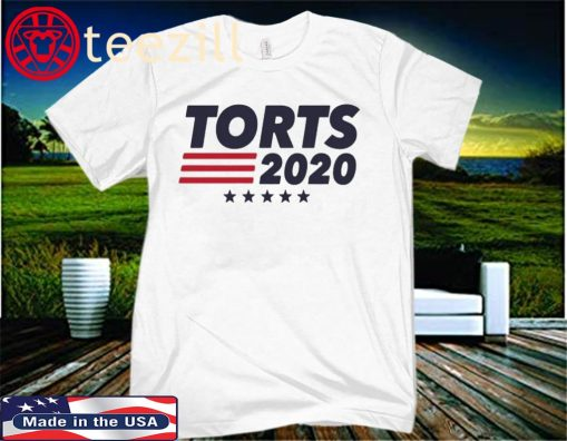 TORTS 2020 3/4 RAGLAN T-SHIRT COLUMBUS BLUE JACKETS - JOHN ROBERT TORTORELLA