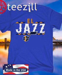 l JazzB Baseball Tee Shirts