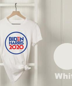 Joe Biden Vote, Kamala Harris 2020, Harris Vice President, Black lives Matter, Tshirt, shirt, Custom Shirt, Geek Tshirt