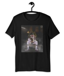 2020 NBA Champions Los Angeles Lakers Shirt, Lebron James Shirt, Lakers Shirt, KobeShirt, Anthony Davis Shirt