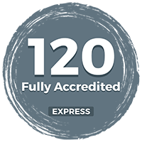 Accredited TEFL Course