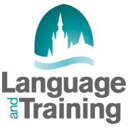 Language-and-Training-logo_300x300[7330]