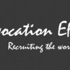 Evocation EFL