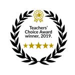Best Online TEFL TESOL 2019
