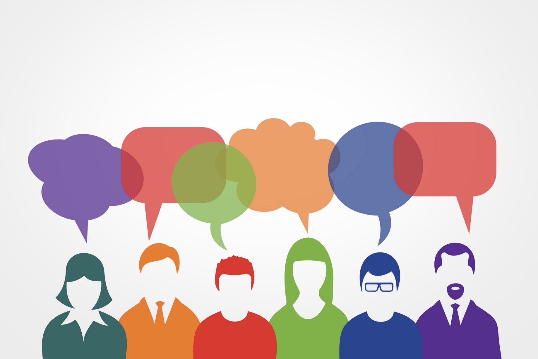 TEFL Online Pro Review vs MyTEFL vs ESLinsider