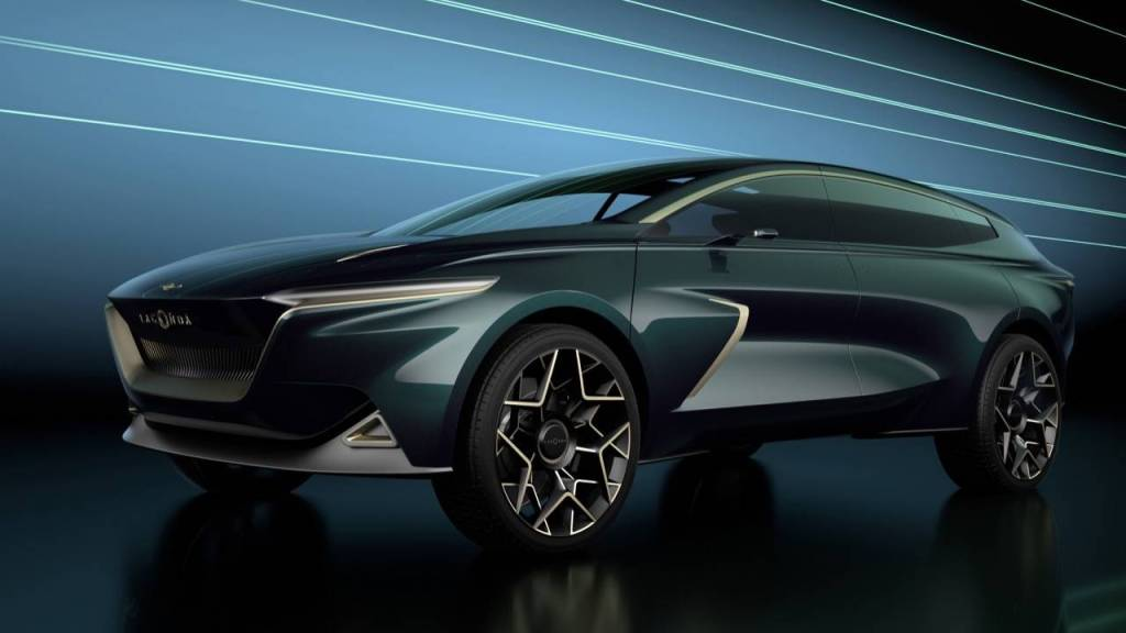Lagonda-All-Terrain-Concept