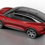 Camiones y vehículos eléctricos de Ford y Volkswagen serán parte de una gran colaboración