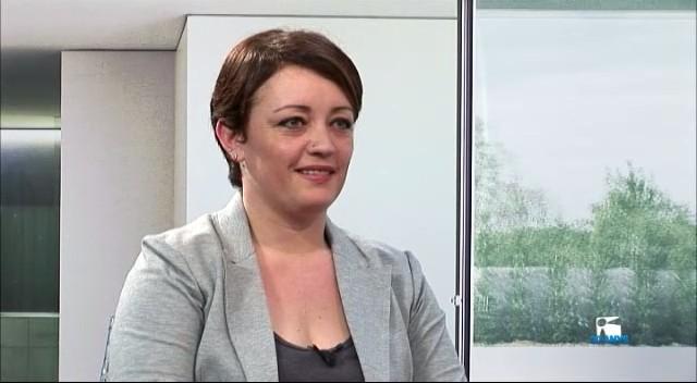 16/02 L'Entrevista: Alejandra Ferrer, Consellera de Turisme de Formentera